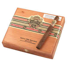 Ashton VSG Sorcerer Box of 24